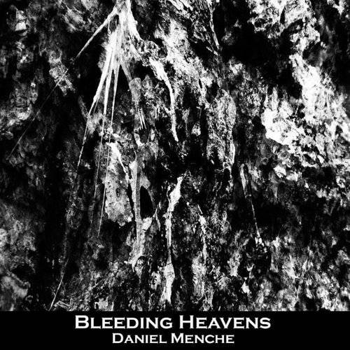 Bleeding Heavens