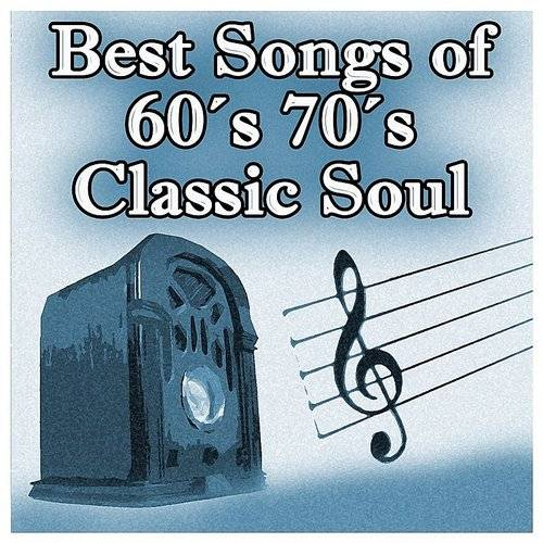 The Southern Electric Old Band - Best Songs Of 60´s 70´s Classic