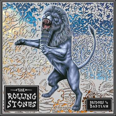 Bridges To Babylon: Remastered [2 LP]