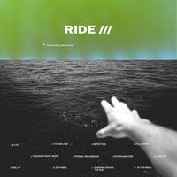 Ride - This Is Not A Safe Place [LP]