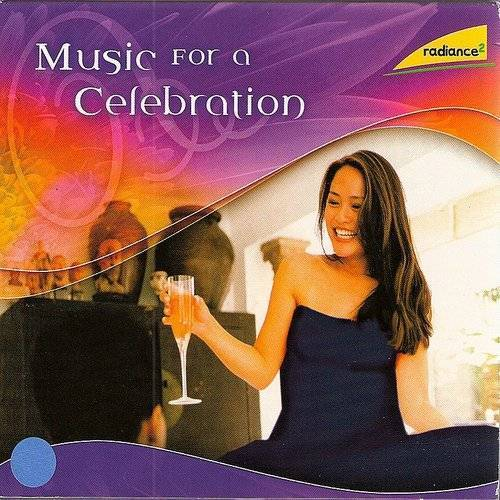 Music For A Celebration