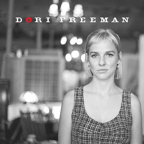Dori Freeman (Lp) (Can)