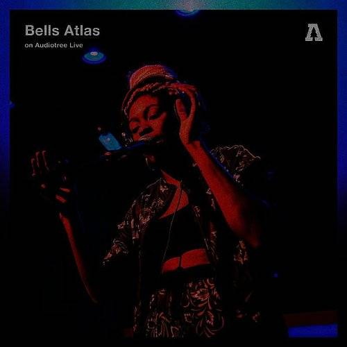 Bells Atlas On Audiotree Live