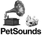 pet sounds records