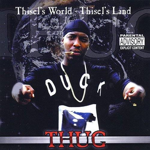 Thisel's World-Thisel's Land