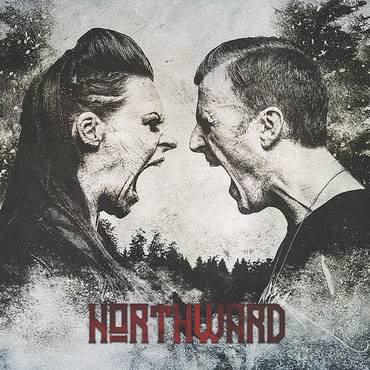 Northward [Import Colored LP]