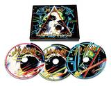 Def Leppard - Hysteria: 30th Anniversary Edition [3CD]