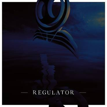 Regulator (Live In Plovdiv 2017) - Single