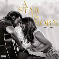 A Star is Born [Movie] - A Star is Born (Original Motion Picture Soundtrack) [2LP]