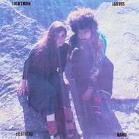 Lightman Jarvis Ecstatic Band - Banned [LP]