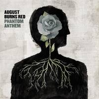 August Burns Red - Phantom Anthem [2LP]