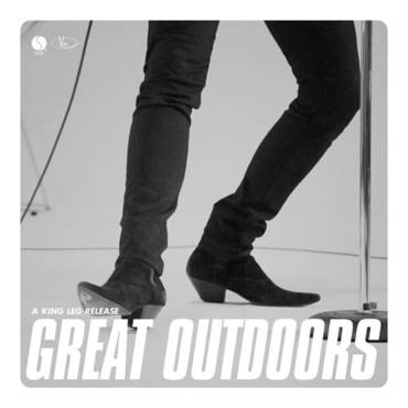 Great Outdoors - Single