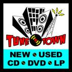 Tune Town music & video