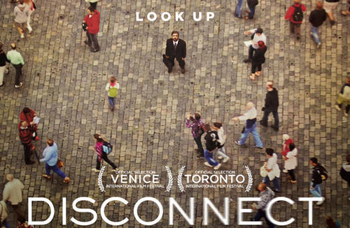 Disconnect [Movie]