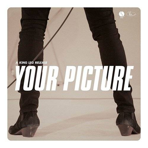 Your Picture - Single