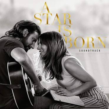 A Star is Born (Original Motion Picture Soundtrack) [Clean]