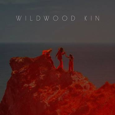 Wildwood Kin (Uk)