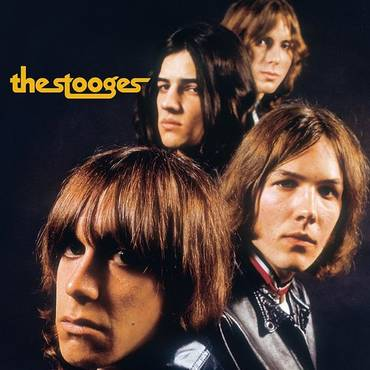 The Stooges (50th Anniversary Deluxe Edition) [2019 Remaster]