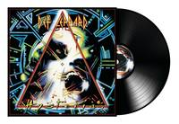 Def Leppard - Hysteria: 30th Anniversary Edition [2LP]