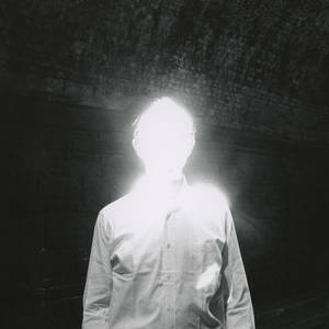 Uniform Clarity [White LP]