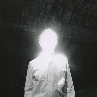 Jim James - Uniform Clarity [White LP]