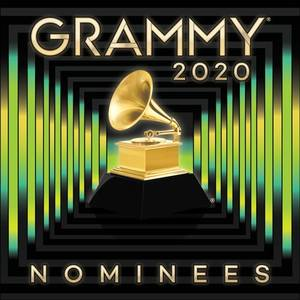 GRAMMY® Nominees