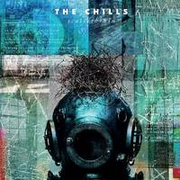 The Chills - Scatterbrain [Indie Exclusive Limited Edition Blue Marble LP]