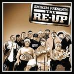 Eminem - Eminem Presents: The Re-Up [Clean]