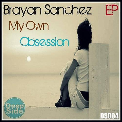 My Own Obsession (Ep)