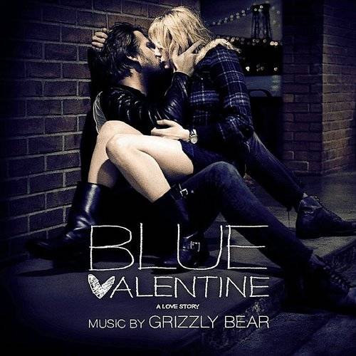 Blue Valentine (Original Motion Picture Soundtrack)