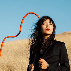 Win Tickets To Thao & The Get Down Stay Down!