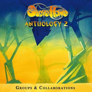 Anthology 2: Groups & Collaborations [3CD]
