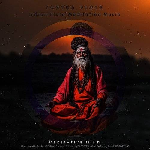 Indian Meditation Music   Tamal