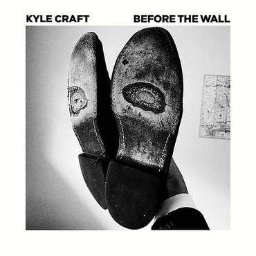Before The Wall - Single