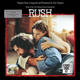 Rush (Music from the Original Motion Picture Soundtrack)