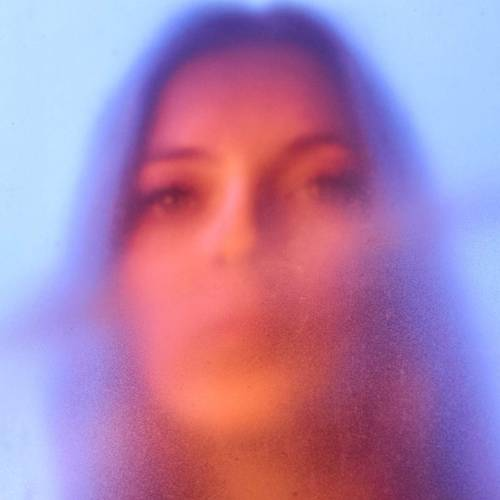 Jade Bird [LP]