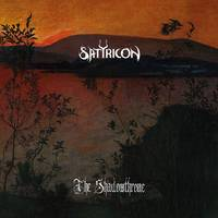 Satyricon - The Shadowthrone: Remastered