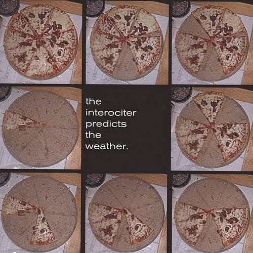 Predicts the Weather