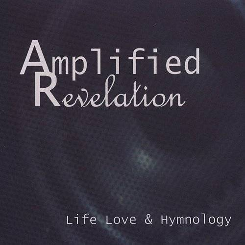 Life Love & Hymnology