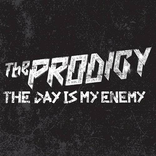 The Day Is My Enemy - Single