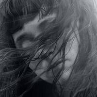 Waxahatchee - Out In The Storm [LP]