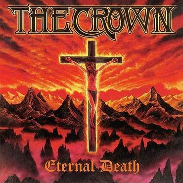 Eternal Death (Uk)