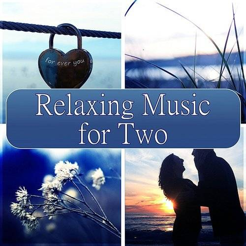 Ekrem Y?ld?z - Relaxing Music For Two - Romantic Piano Music