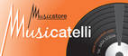 Musicatelli Musicstore