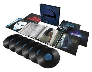 The Ultimate Collection [6LP Set]