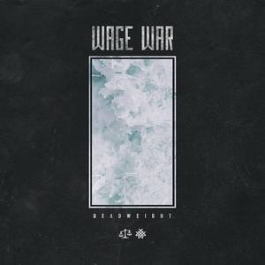 Deadweight [Sea Foam Colored LP]