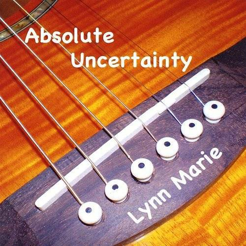 Absolute Uncertainty