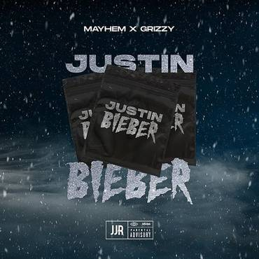 Justin Bieber (Feat. Grizzy) - Single