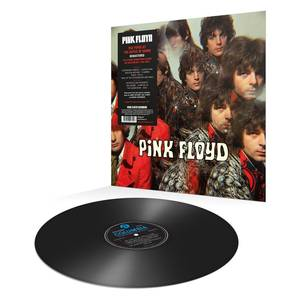 The Piper at the Gates of Dawn [Vinyl]