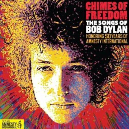Chimes Of Freedom: Songs Of Bob Dylan
